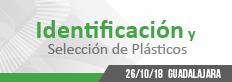 Identificación Plásticos