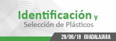 Identificación y Selección de Plásticos