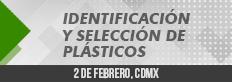 Taller Identificación de Plásticos